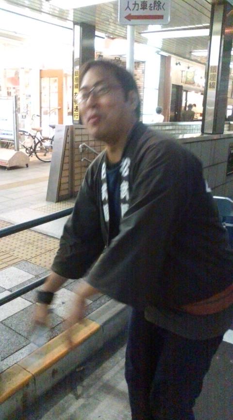20081117164637.jpg