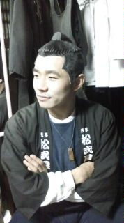 20081219181320.jpg